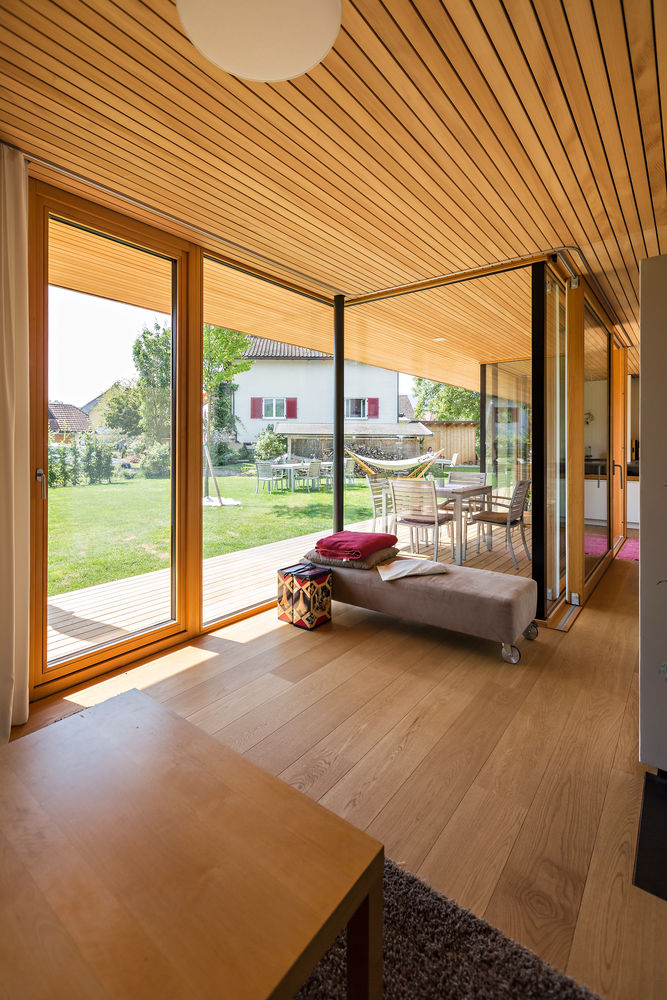 isele fensterbau montfortstra e 3 6890 lustenau holz fenster holz alu fenster. Black Bedroom Furniture Sets. Home Design Ideas